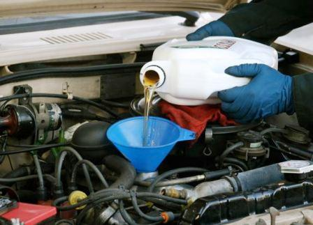 What To Do When Your Car Overheats >> Seven Ways to Keep Your Car Running Like New